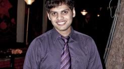 Dr. Pramukh Natesh